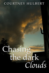 Chasing the Dark Clouds