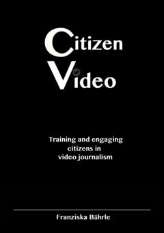 Citizen Video