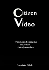 Citizen Video