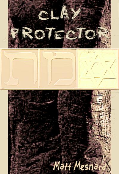 Clay Protector