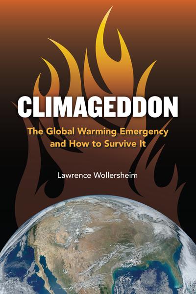 Climageddon
