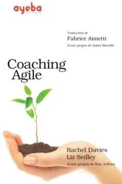 Coaching Agile