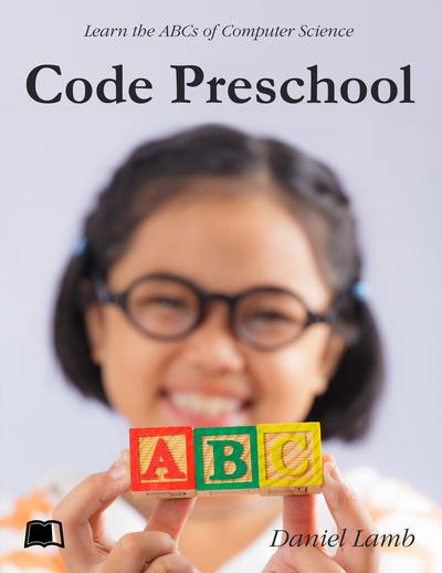 Code Preschool