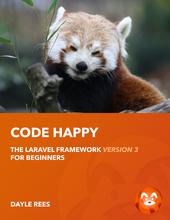 Code Happy (ITA)