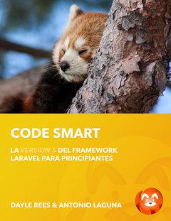 Laravel: Code Smart (ES)