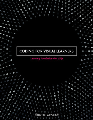 Coding for Visual Learners