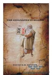 Commands in Bridge