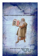 Commands in Defence