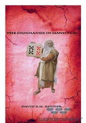 Commands in Hand Play