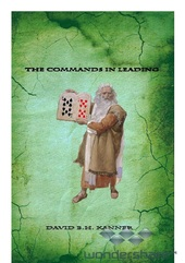 Commands in Leading