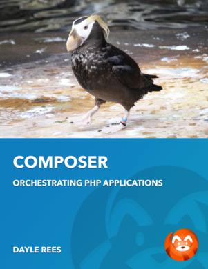 PHP: Composer