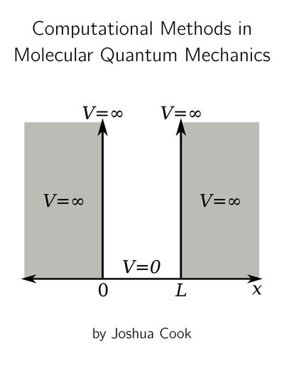 Computational Methods in Molecular Quantum Mechanics