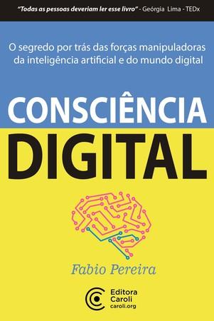 Consciência Digital