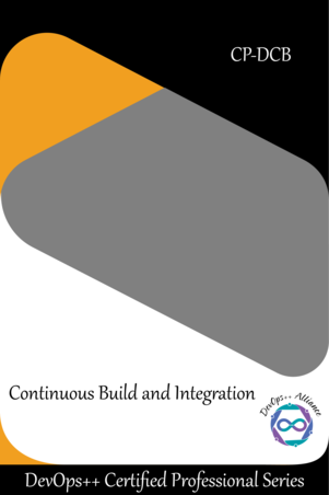 Continuous Build and Integration