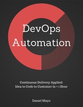 Continuous Delivery, Delivered