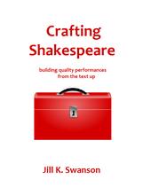 Crafting Shakespeare