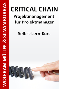 Critical Chain Projektmanagement für Projektmanager ...