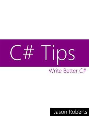 C# Tips
