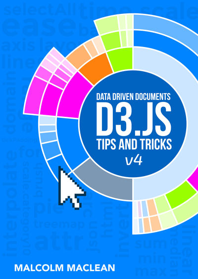d3 tips and tricks by malcolm maclean leanpub pdf ipad