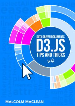 D3 Tips and Tricks v4.x