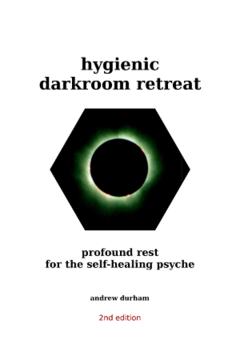 darkroom retreat