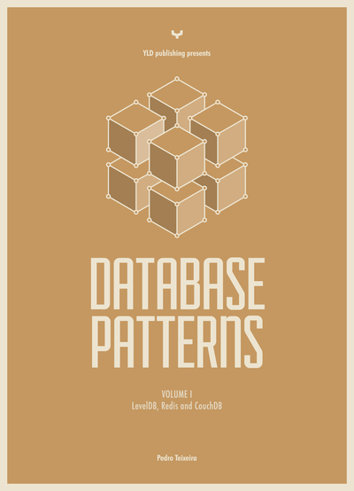 Database Patterns