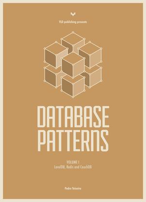 Database Patterns