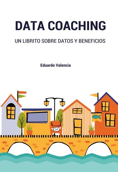 Data Coaching