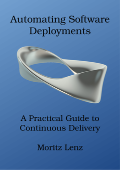 Automating Software Deployment
