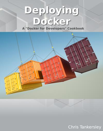Deploying Docker