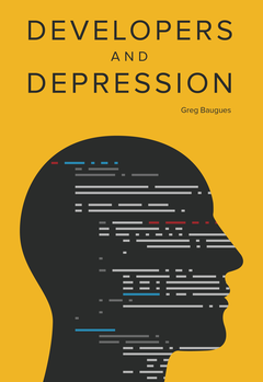 Developers and Depression cover page