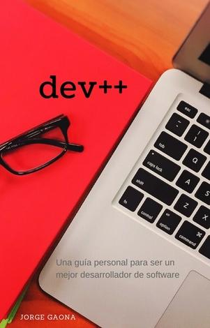 dev++