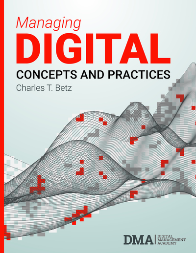 Managing Digital