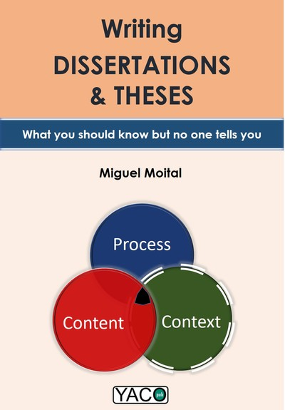 write support dissertations Custom dissertation writing is a service that offers professional assistance in writing major academic papers like doctoral dissertations this service is especially popular among mba students, students of law schools and medical schools, social science, and philology students.