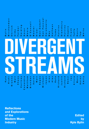 Divergent Streams