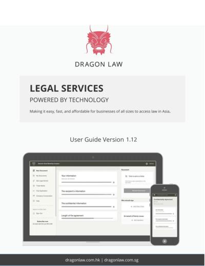 dragon law user guide by dragon law leanpub pdf ipad kindle rh leanpub com user guide lumia 950 user guide aws ec2
