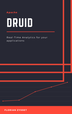 Druid: Real-Time Analytics for your project