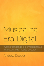 Música na Era Digital