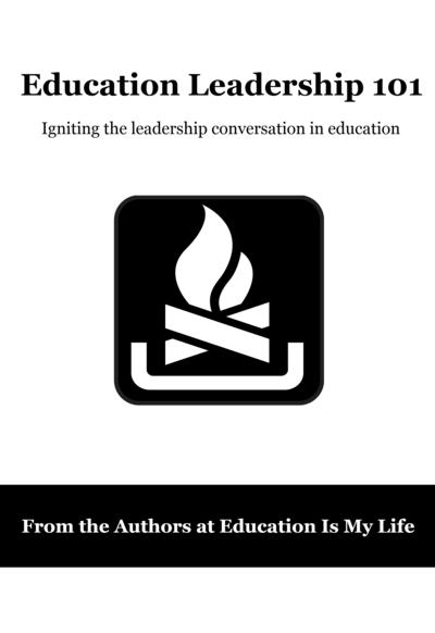 101 pdf leadership