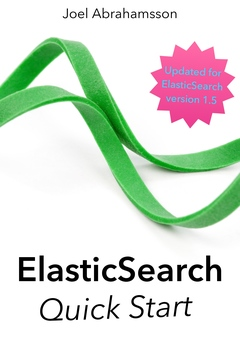 ElasticSearch Quick Start