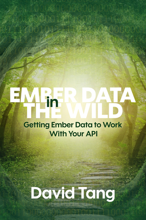 Ember Data in the Wild