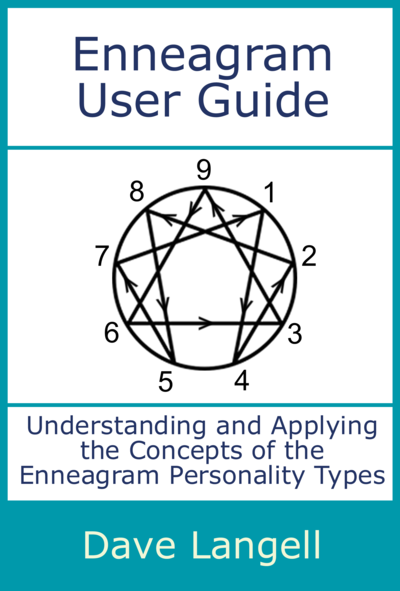 Enneagram User Guide