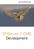 EPiServer 7 CMS Development cover page