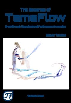The Essence of TameFlow