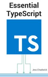 Essential TypeScript