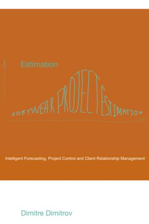 Estimation, Software Project Estimation