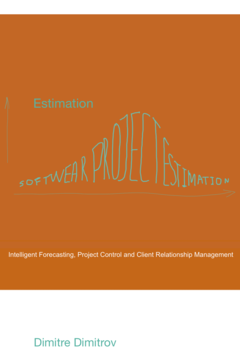 Estimation, Software Project Estimation