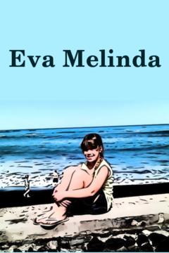 Eva Melinda