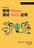 使用 RSpec 测试 Rails 程序 cover page