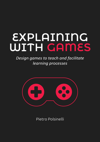 Explaining With Games